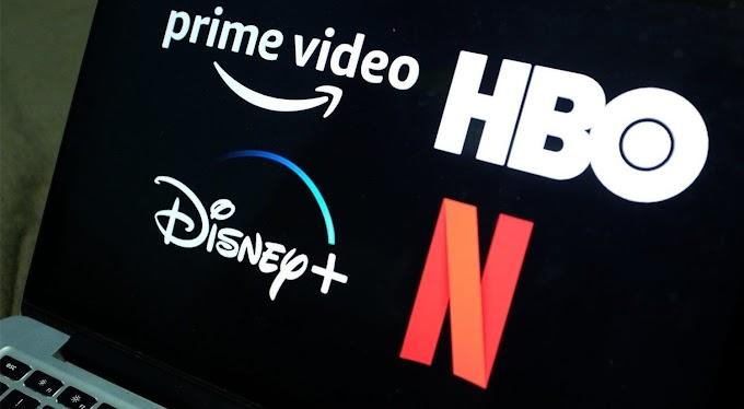 CARTELERA SE RENUEVA EN MAYO: NETFLIX, HBO, DISNEY + Y MÁS…
