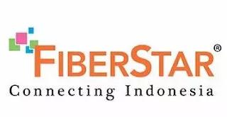 LOKER CONSTRUCTION ENGINEER FIBERSTAR PALEMBANG SEPTEMBER 2020