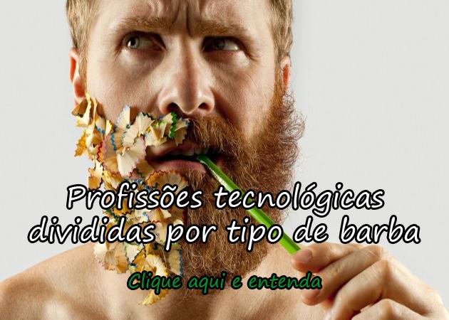 http://www.treta.com.br/guia-de-profisses-de-tecnologia-por-tipo-de-barba