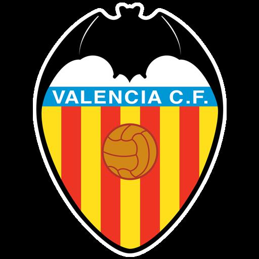 512x512 Valencia logo