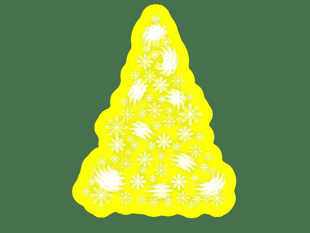 ZOOM DISEO Y FOTOGRAFIA chistmas tree light arbol de