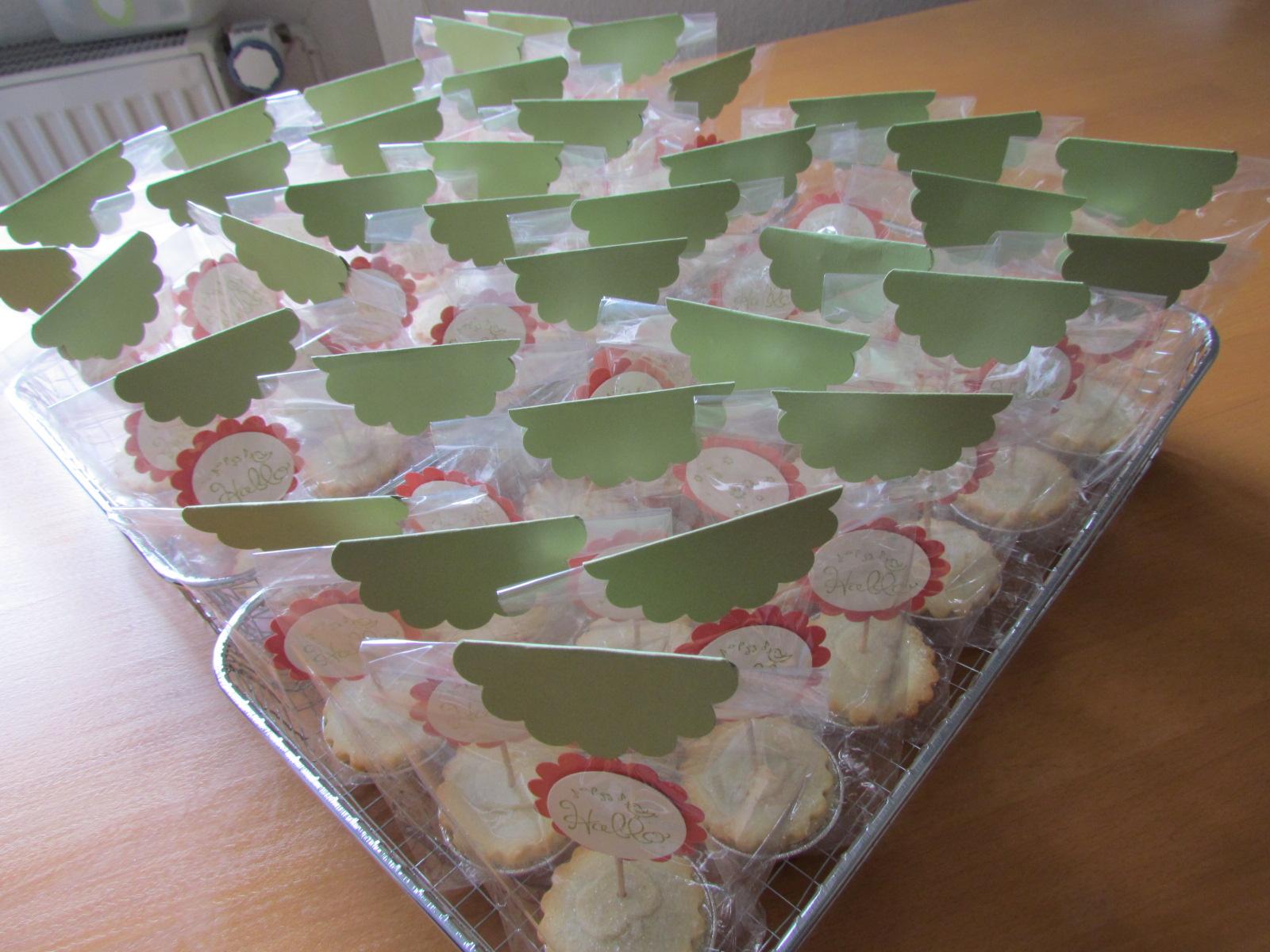 Tischdeko Zum 50 Geburtstag Zum Selber Machen Tischdekoration Zum