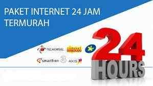 Inilah 5 Paket Kuota Murah 4G LTE dan Peluang Bisnisnya, Market Pulsa Internet