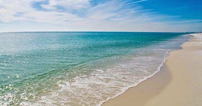 gulf shores orange beach homes sanibel condo for sale