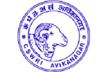 Technical Assistant (T-3) at ICAR-Central Sheep & Wool Research Institute, Avikanagar