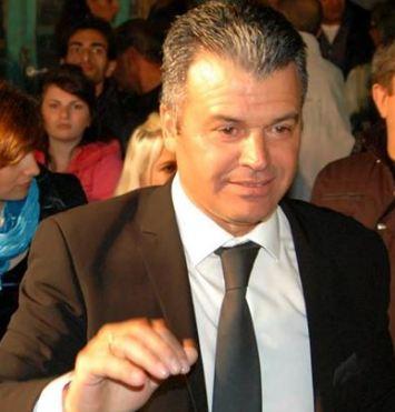 Μιχάλης Κακουλίδης:Η ΕΠΟ ανακηρύσσεται σε Πόντιο Πιλάτο και σταματάει τα πάντα για ψηφοθηρικούς λόγους