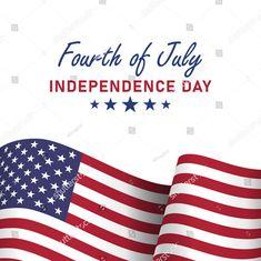 America%2BIndependence%2BDay%2BImages%2B%252852%2529