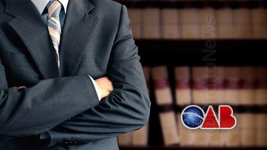 honorarios advogados dativos tabela oab direito