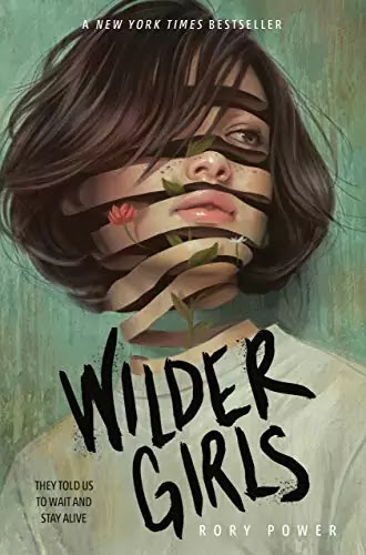 the-20-best-horror-books-for-kids-and-teens-in-2021
