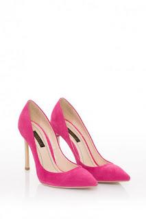 pantofi-dama-2