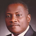 Court Orders Arrest Of Innoson CEO, Innocent Chukwuma