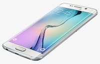 Latest Stock Rom Flash Download Free For you. if your samsung galaxy s6 smart phone is slowly working. phone is not working properly you need upgrade or reinstall your device firmware. you can download this latest stock rom on my site.   Download Now