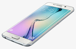 Samsung Galaxy S6 Firmware Link Available Latest Stock Rom Samsung Galaxy s6 Flash file link Free below. if your Samsung galaxy s6 smartphone is slowly working.