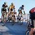 Vídeo de los mejores momentos del Campeonato de España de ciclocross de Pontevedra 2020