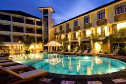 3 Daftar Hotel Best Western Di Indonesia