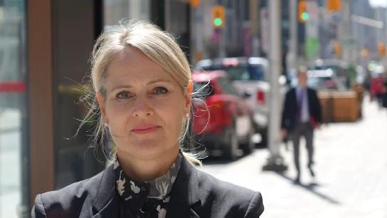 abuse crime education misconduct pedophilia rape denial accountability Ottawa