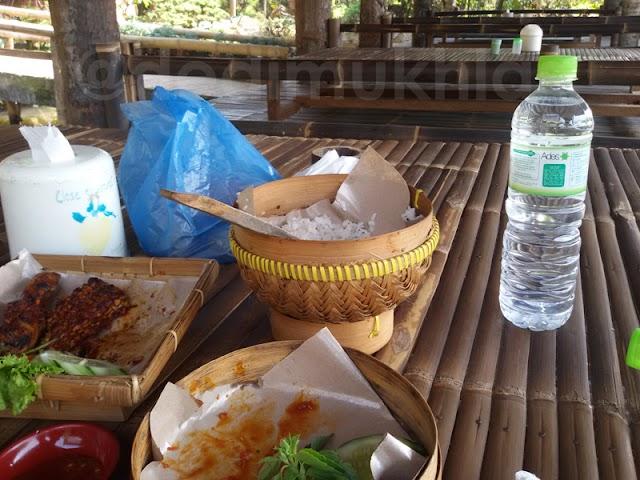Wisata Kuliner di Area Wisata Batu Malang