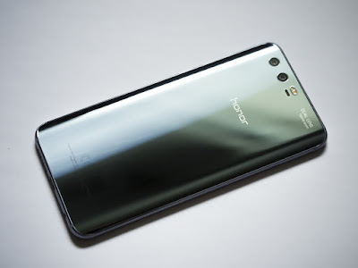 huawei expected sales