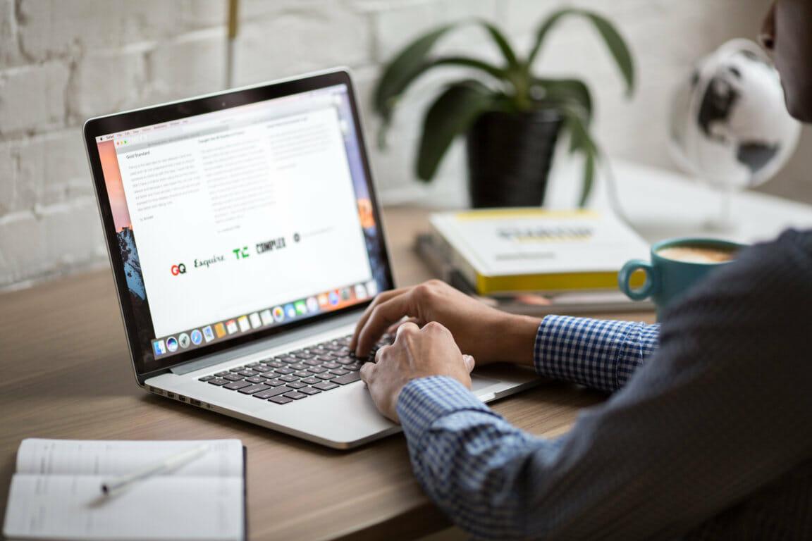 Hal Penting yang Harus Anda Lakukan Bila Ingin Blog Menghasilkan Uang