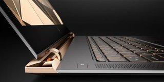 Laptop Alırken Dikkat Edilmesi Gerekenler