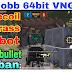 Mod Obb pubg 64Bit VNG 1.5 | No Recoil, No Grass, Aimbot, Magic Bullet