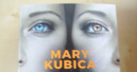 *Rezension* Don´t you cry: Falsche Tränen - Mary Kubica