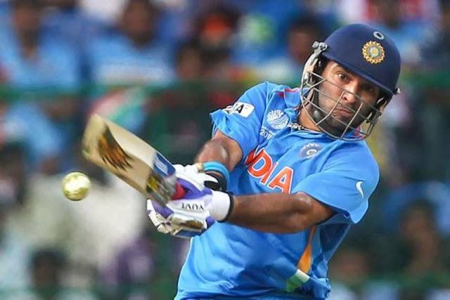 T20 मैच के एक ओवर में सबसे ज्यादा रन बनाने वाले टॉप-5 बल्लेबाज