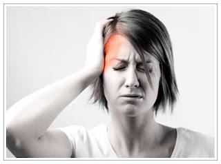 Pengobatan Terbaik Untuk Sakit Kepala Sebelah