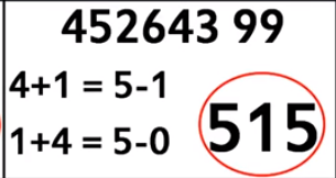Thai Lottery 3up Winning Tips For 16 November 2018 | Result