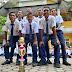 Juara 1 Futsal Ihyaa Cup 5