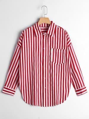 https://www.zaful.com/button-up-drop-shoulder-striped-pocket-shirt-p_298103.html?lkid=12022453