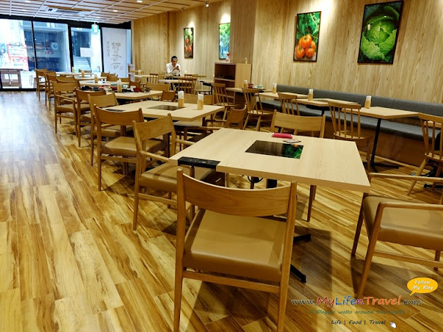 DAIWA ROYNET HOTEL OSAKA