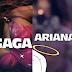 Ariana Grande, Lady Gaga set to perform at MTV VMAs 2020