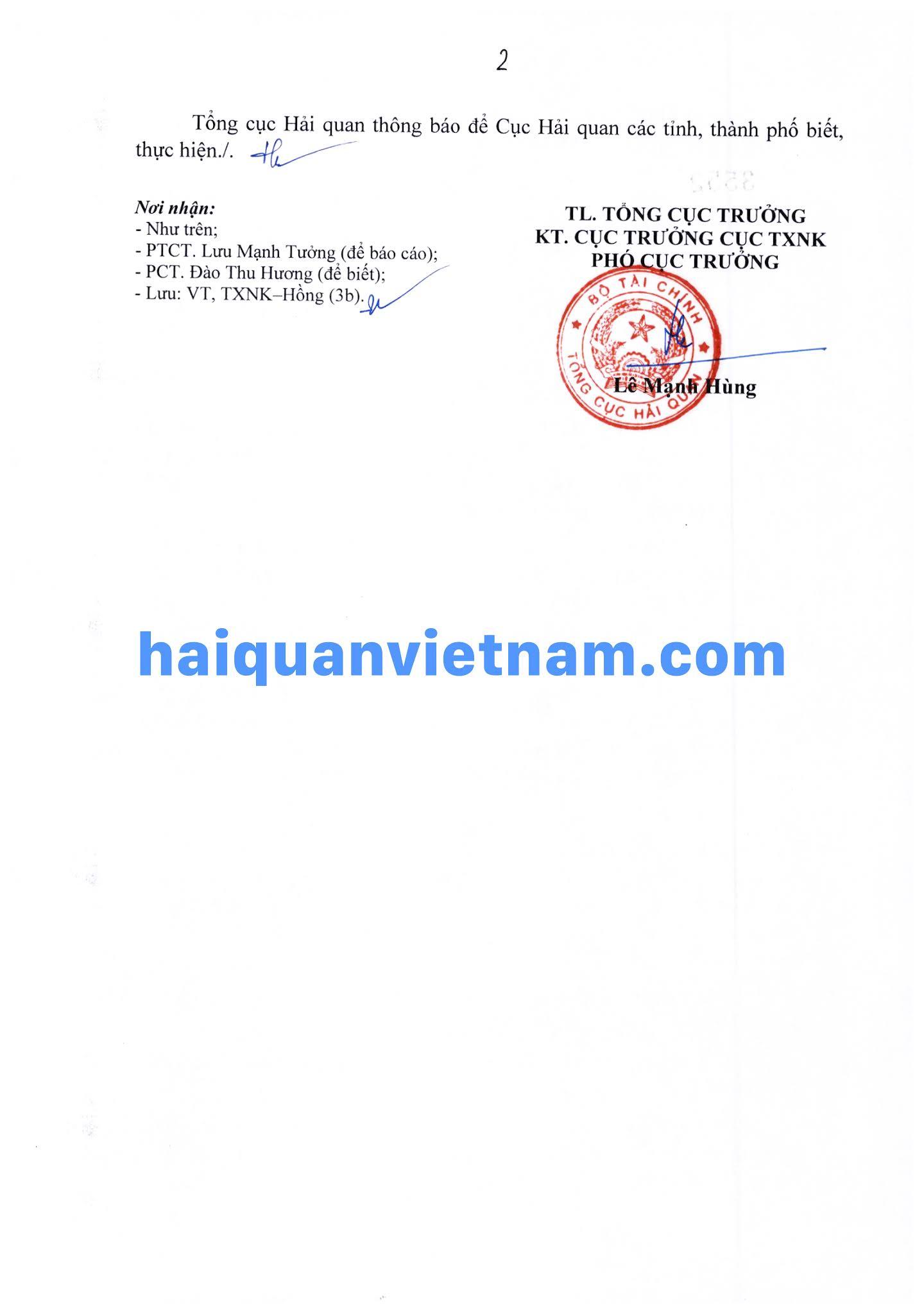 [Image: 210714%2B-%2B3552-TCHQ-TXNK_haiquanvietnam_02.jpg]