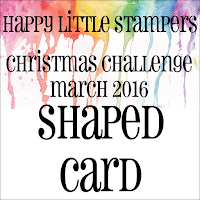 http://www.happylittlestampers.com/2016/03/hls-march-christmas-challenge.html