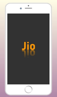 Jio Phone 3 Launch Date, Jio Phone 3