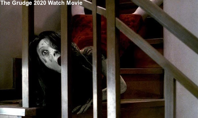 the grudge 2020 watch dailymotion, the grudge 2020 watch free online, the grudge 2020 watch hd, the grudge 2020 watch hindi, the grudge 2020 watch japanese, the grudge 2020 watch link, the grudge 2020 watch movie, the grudge 2020 watch now,