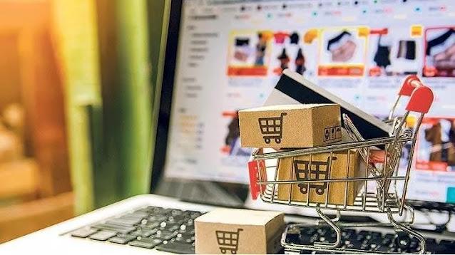 e-ticaret sirketi kurmak