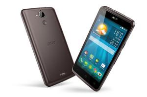 Harga Baru Smartphone Acer Liquid Z410 dan spesifikasi