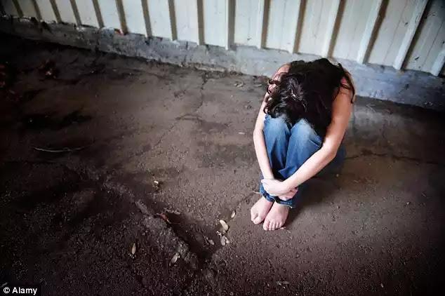 Το «60% των πολιτών της ΕΕ κατέρρευσαν ψυχολογικά από τα lockdown λόγω Covid-19 - Σταματήστε τις απαγορεύσεις»