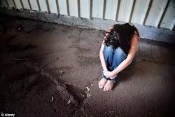 Τα «lockdown» λόγω κορωνοϊού έχουν επιφέρει όχι μόνο τεράστια οικονομική καταστροφή αλλά και κοινωνική κατάρρευση όπως επίσης και ψυχολογικ...