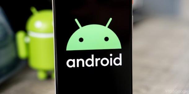 Google Resmi Umumkan Nama Baru untuk Android Q, Kini Tidak Lagi Gunakan Nama Camilan Manis!