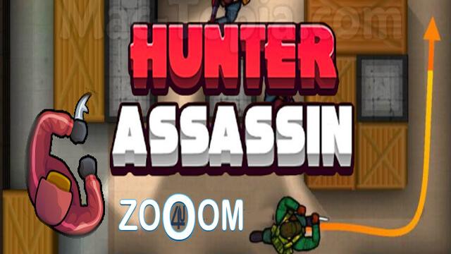 hunter assassin game,hunter assassin,hunter assassin gameplay,hunter assassin hack,hunter assassin game video,hunter assassin mod apk,hunter assassin android,hunter assassin game last level,hunter assassin mobile game,hunter assassin walkthrough,hunter assassin all characters,hunter assassin part 1,assassin gameplay by crazy game,hunter assassin mod,hunter assassin ios,hunter assassin game live,hunter assassin game ninja,hunter assassin level 1000,assassin,hunter assassin game kaise khele