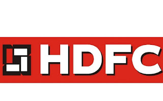 HDFC , finvestonline.com