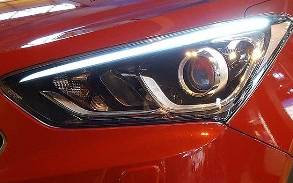 Car Lights: Are Daytime Operating Car Lights Safer?