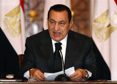 احمد موسى, محمد حسنى مبارك, غزو سوريا, تركيا, عهد حافظ الاسد,