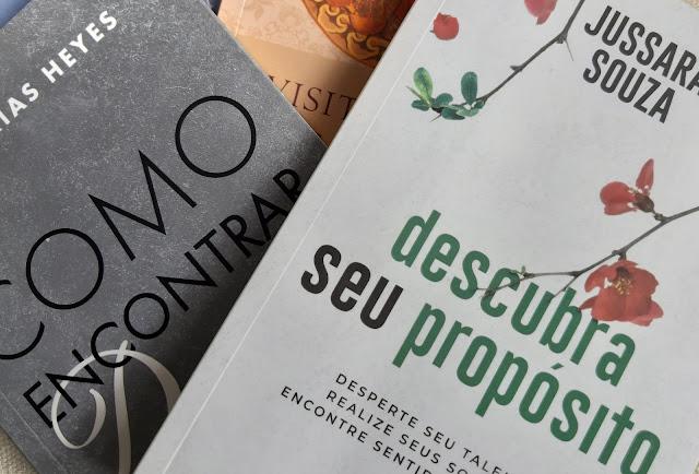 E-books gratuitos da Editora Vozes