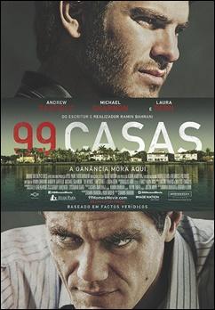 Download 99 Casas