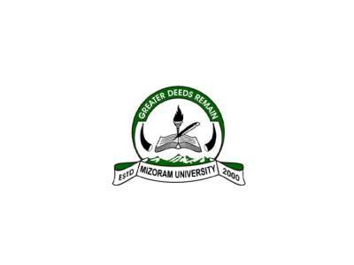 Mizoram-University-MZU-Logo-Northeast-Jobs