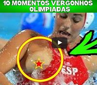http://www.megahumorado.com.br/10-momentos-mais-vergonhosos-dos-jogos-olimpicos/